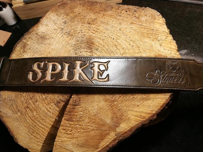 spike2